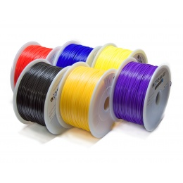 Filament LIXFACTORY ABS 1.75mm 1kg