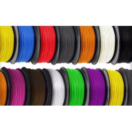 Filament ABS 1.75mm 1kg